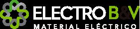 Material eléctrico – Ecuador, Quito – Electro B&V